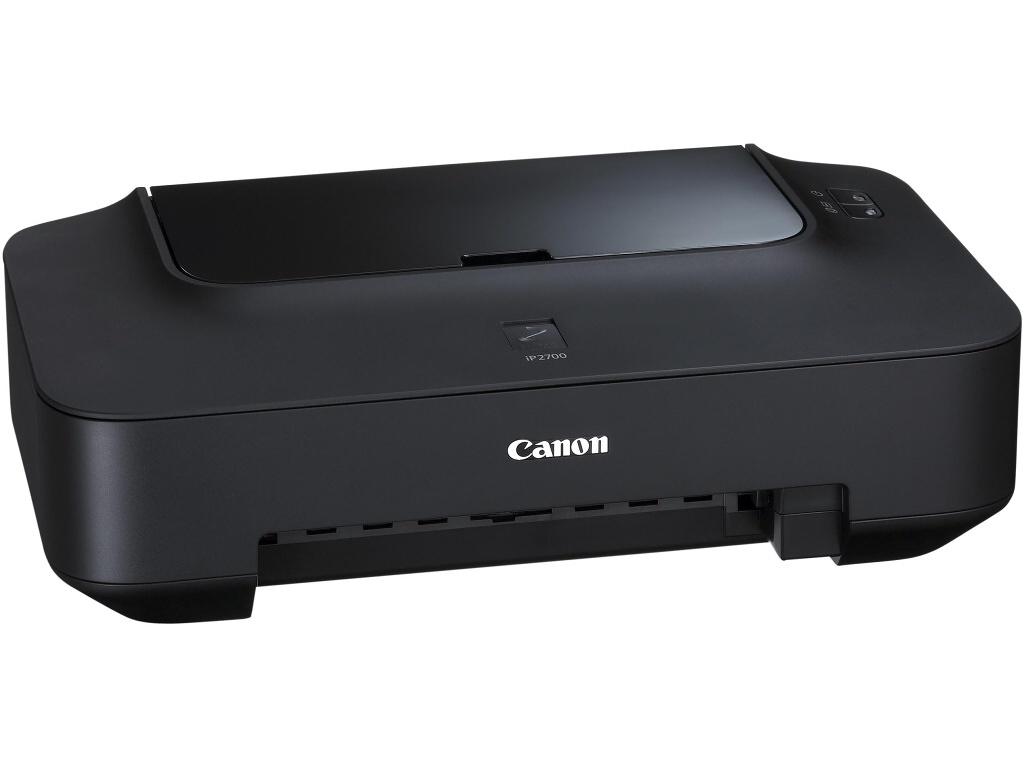 Canon IP2700 tintasugaras nyomtató használata orvosi recepttel - www.jvgtech.hu